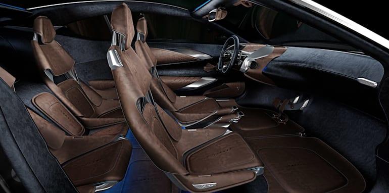 aston-martin-dbx-interior