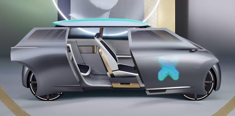 mini-vision-next-100-doorsopen