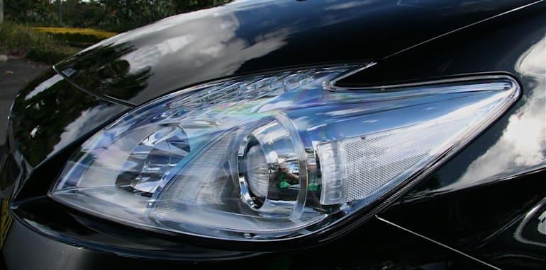prius-headlights
