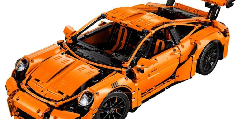 lego-porsche-911-gt3-1