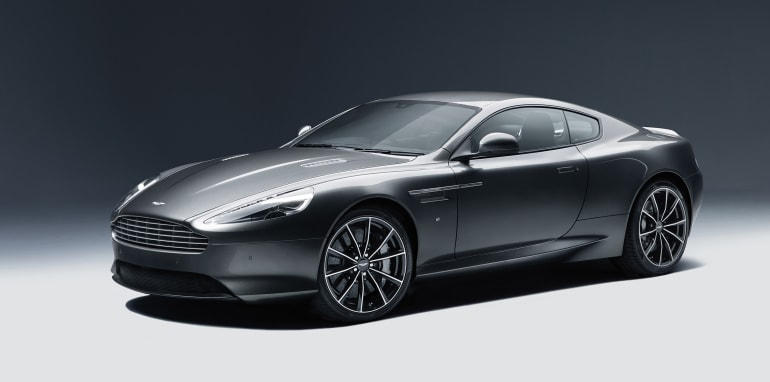 aston-martin-db9-gt-hero