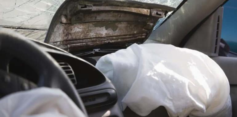 takata-airbag