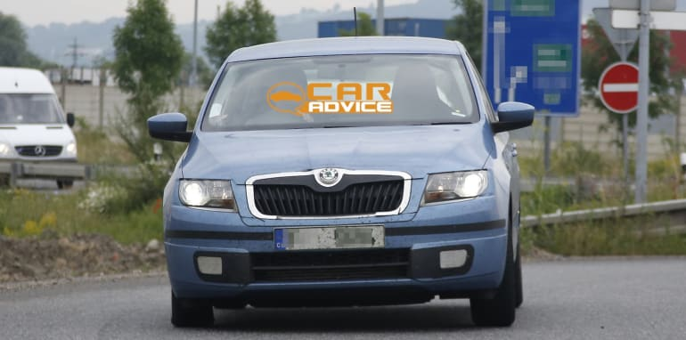 Skoda-Rapid-Spaceback-1