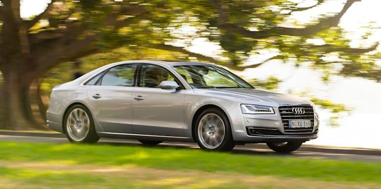 Audi A8_01