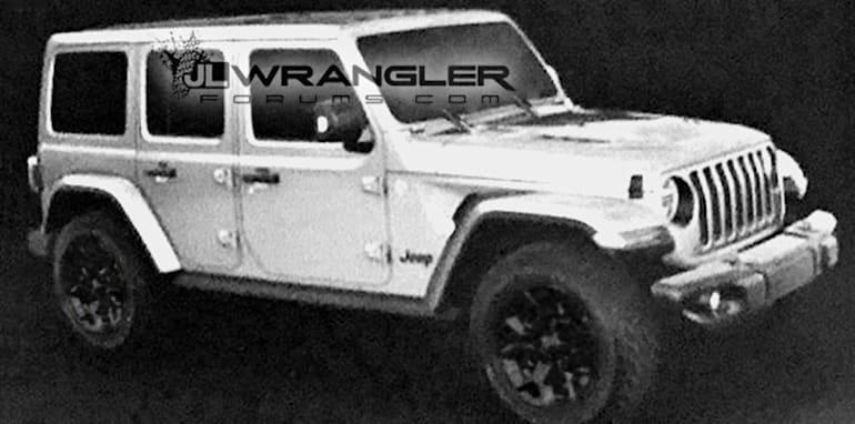 jeep-wrangler-unlimited-rubicon-leak-front