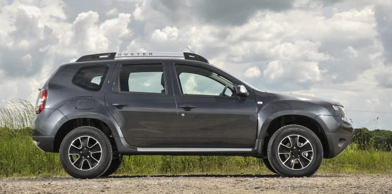 1205515_New Dacia Duster (7)