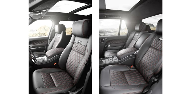 startech-pickup-interior