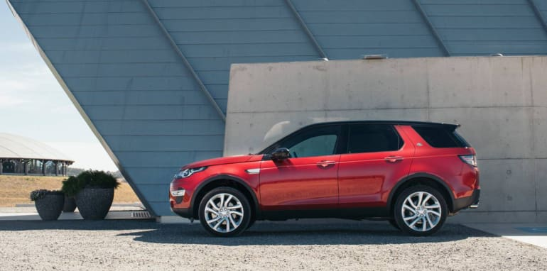 2017_land-rover_discovery-sport_03