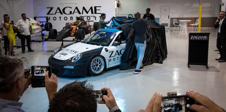 zagame-motorsport-launch-2017-31