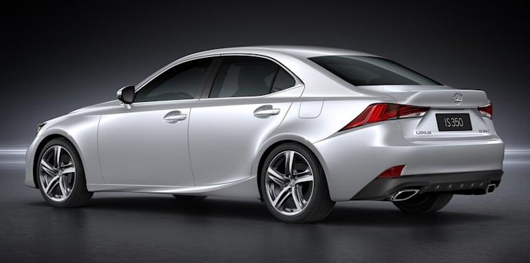 2017 Lexus IS_3