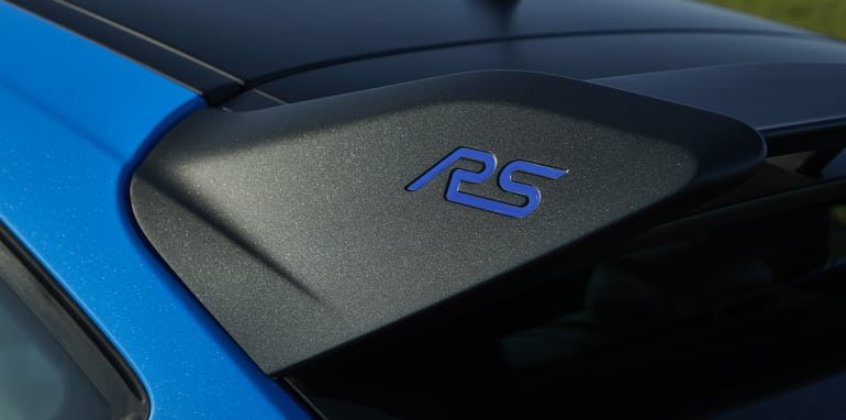 2017-ford-focus-rs-options-pack-focusrs_optionspack_11