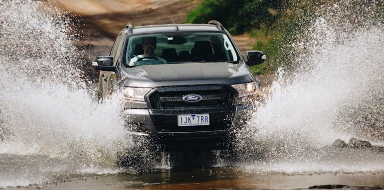 2017-ford-ranger-fx4-dual-cab-ute-59