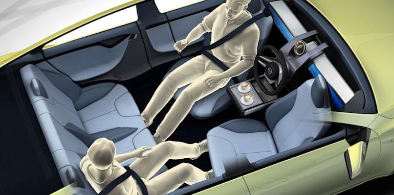 driverless-cars_07