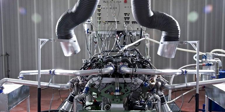 Bentley_Continental_GT3_project_powers_ahead_Bentley_Motors_43918