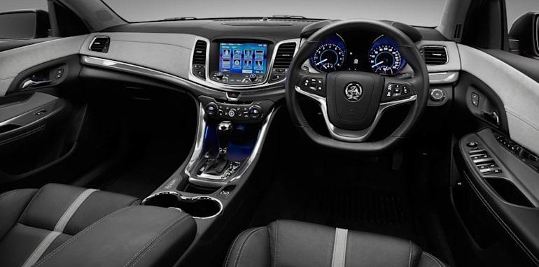 Holden-Caprice-3