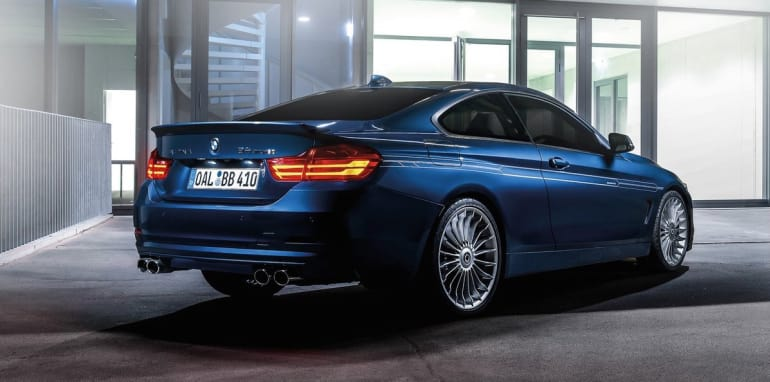 Alpina-BMW-B4-BiTurbo-2