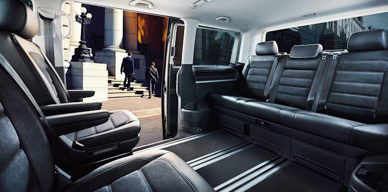 volkswagen-transporter-t6-seats