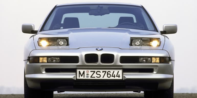 bmw-8-series-front