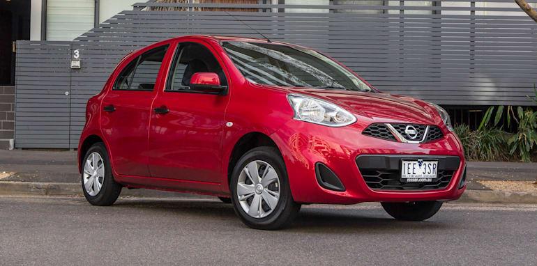 2015-nissan-micra-st-auto-1