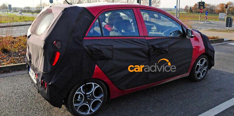 2015 Kia Picanto facelift_3