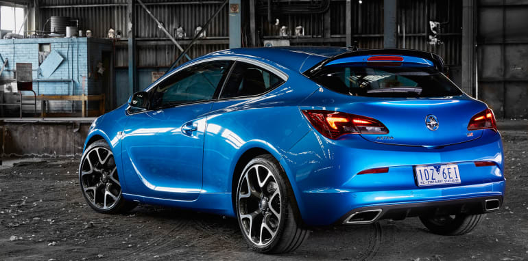 17752 Astra VXR -037Lowres