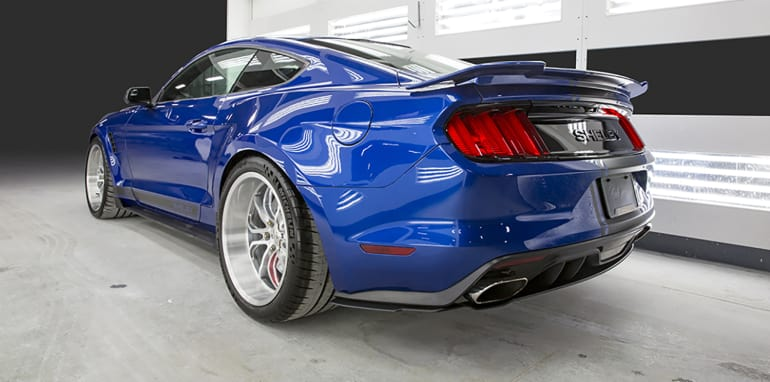 shelby-mustang-supersnake-widebody-03