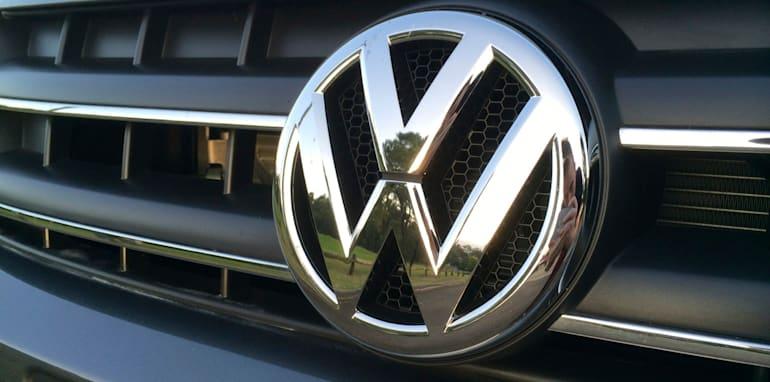 2015 Volkswagen Amarok_05