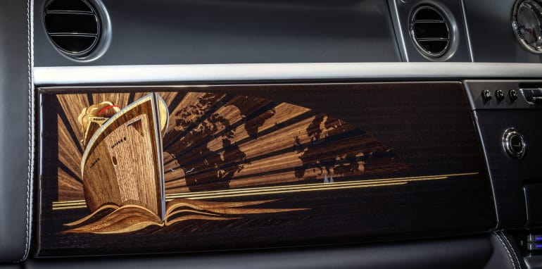rolls-royce-phantom-final-dashboard
