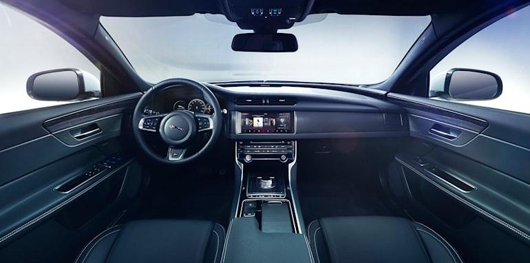 jaguar-xf-interior-teaser