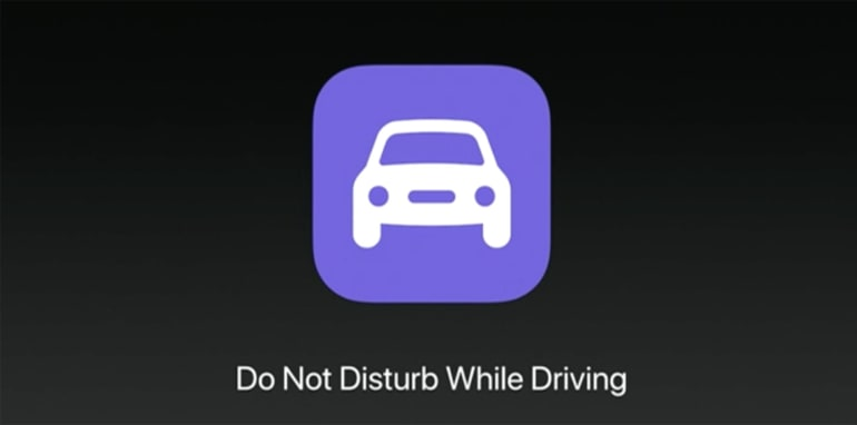 apple-ios-11-do-not-disturb-while-driving-icon