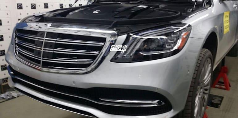 mercedes-benz-s-class-facelift-saudishift-front
