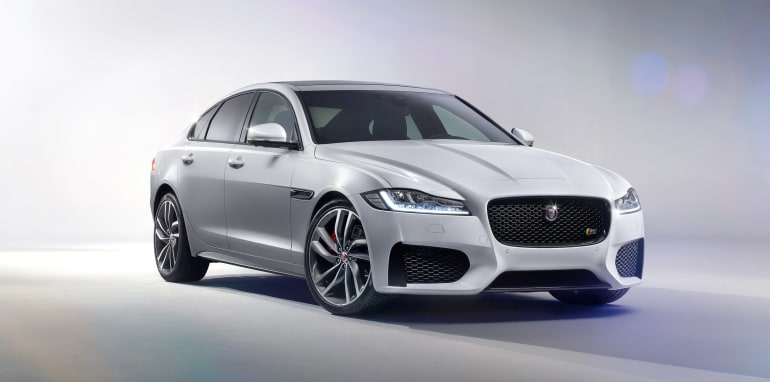jaguar-xf-hero