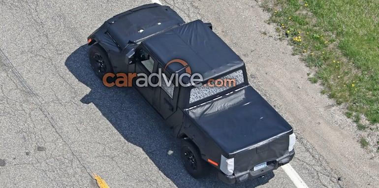 jeep-wrangler-ute-13-rear