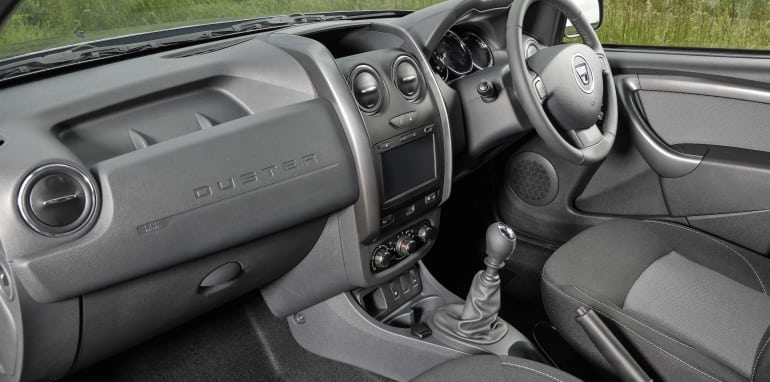 1205519_New Dacia Duster (11)