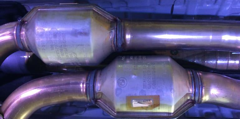 BMW-M4-ExhaustSystem-4