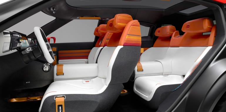 citroen-aircross-concept-interior