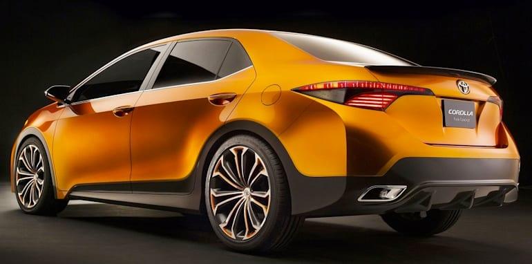 Toyota-Corolla-Furia-Concept-2