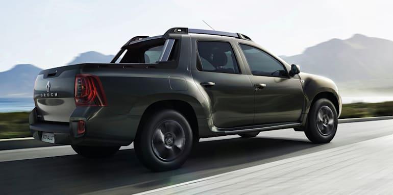 renault-duster-oroch-rear