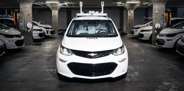 cruise-automation_autonomous_driverless_05