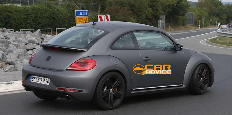 Volkswagen-Beetle-R-6