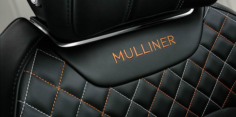 bentayga-mulliner-the-ultimate-luxury-suv-1