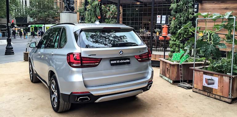 BMWX5xDrive40e_17