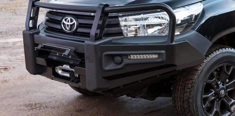 2016_toyota_hilux_genuine-accessories_12