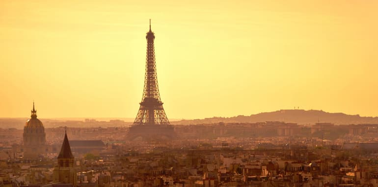 paris-moyan-brenn-flickr
