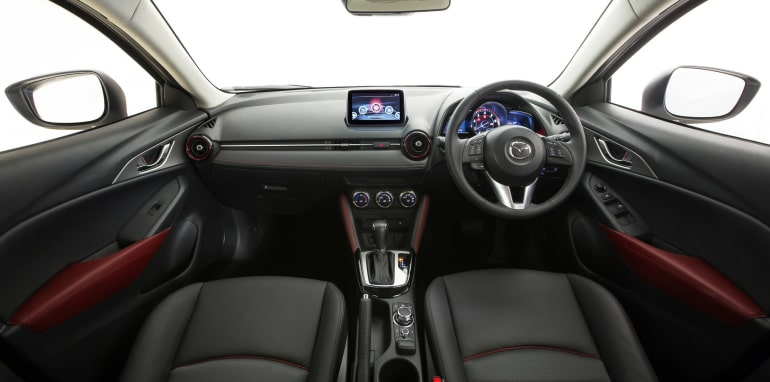 2015-mazda-cx3-launch-review-24