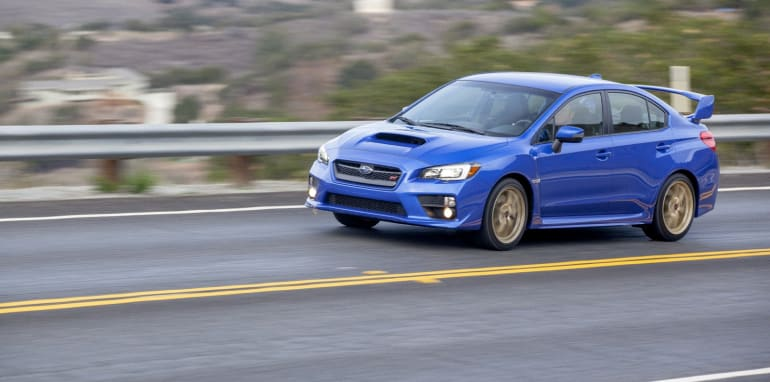 2014-Subaru-WRX-STI-Review-117