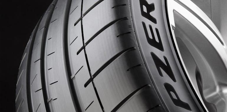 Pirelli-PZero-Dragon-Sport-Launch-120