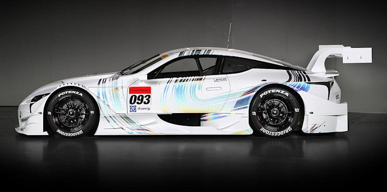 LC_500_Race+Car_AR5I2180hr