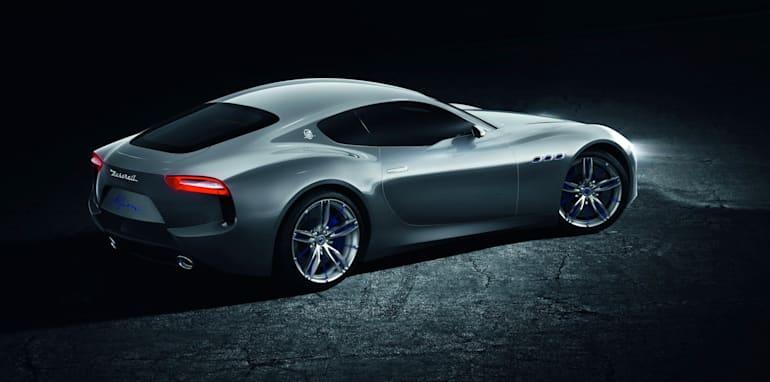 Maserati Alfieri Concept-8