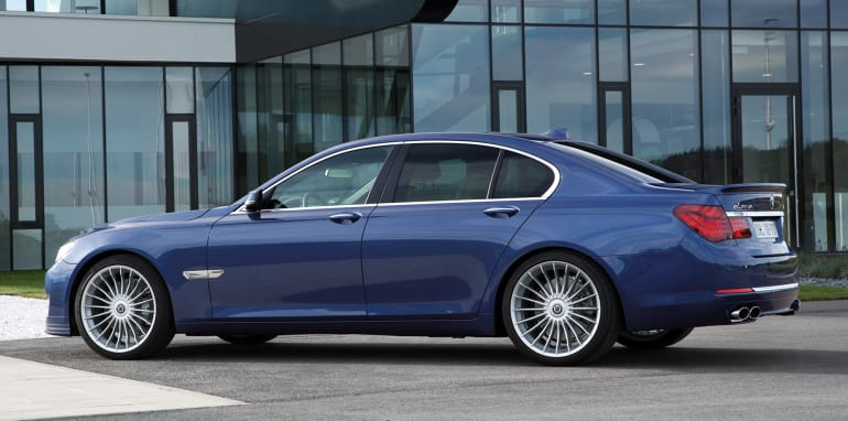 bmw-alpina-b7-side